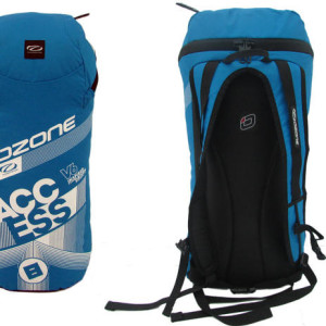 Acces-V6-bag