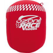 Race-Buoy-web-colour-1-377x300