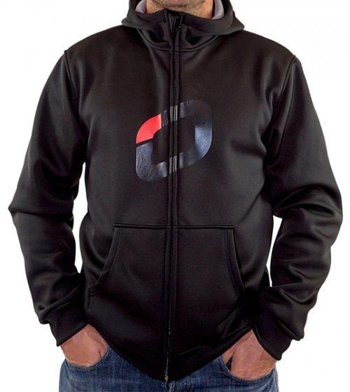 ozone-zip-hood-02-840x560