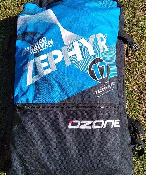 ozone-zephyr-usato-5