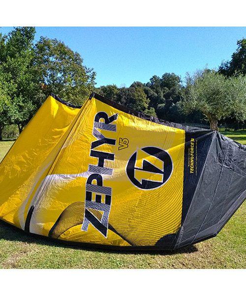 kite-ozone-usato